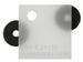 40% Light Transmission White Acrylic Sheet