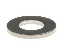 Precision%20shim%20washer