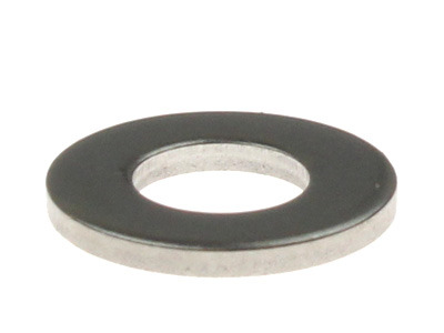 Precision Shim Washer
