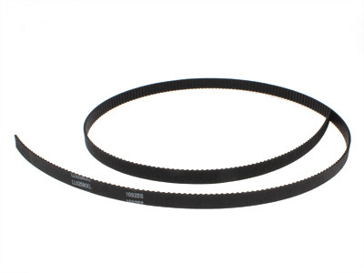 MXL Belting - Open Ended