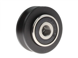 Dual%20bearing%20v-wheel%20kit%20-%20assembled