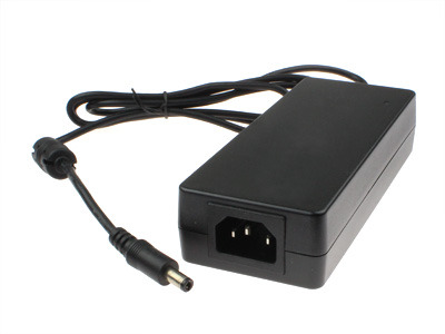 24v Power Supply (90w)