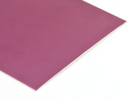 Anodized%20aluminum_pink%202