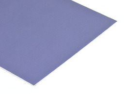 Anodized%20aluminum lavender