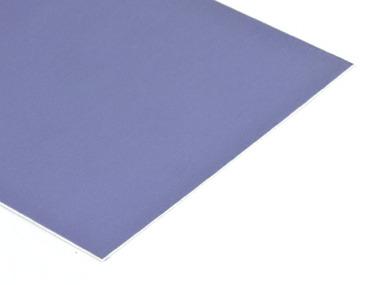 Lavender Anodized Aluminum Sheets