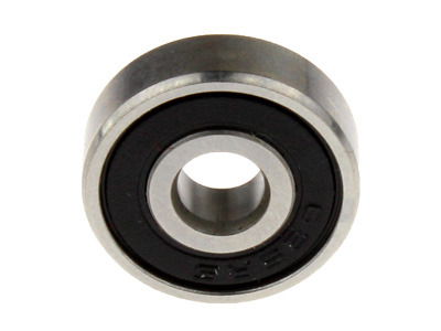 Sealed Bearing - 5mm x 16mm x 5mm