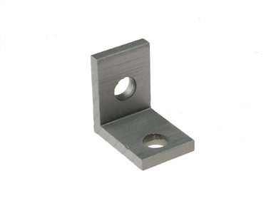 Extrusion Bracket (Single Slot)