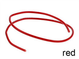 25321-03%20-%20red