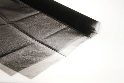 Thin Polyester Mesh
