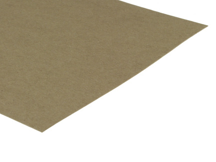 Brown Chipboard Pads
