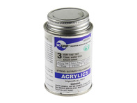 Acrylic Adhesive SCIGRIP Weld-On 3