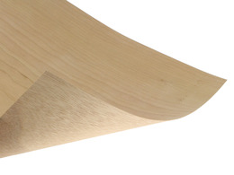 Cherry%20-%20wood%202%20side%20-%20flexible%20materials