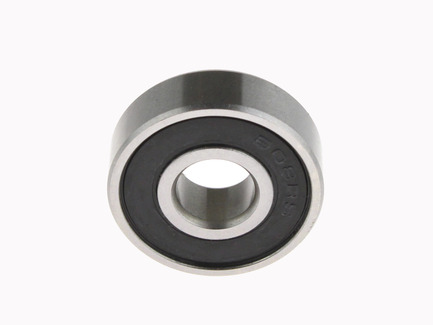 Sealed Bearing - 8mm x 22mm x 7mm