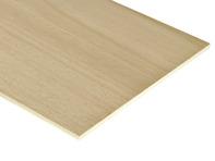 African Mahogany Plywood