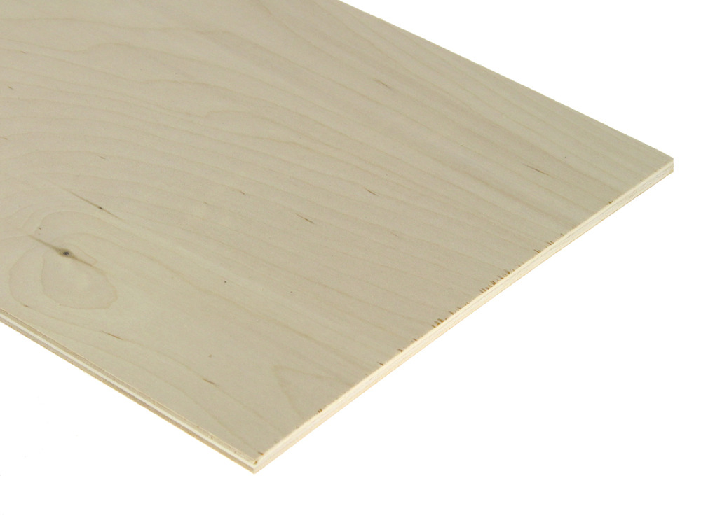 Baltic birch plywood for Birch wood cost