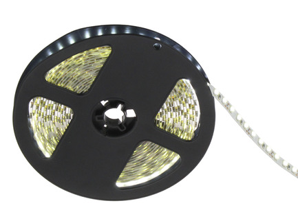 Flexible LED Strip - Cool White