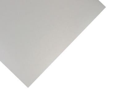 Adhesive Vinyl Paint Mask
