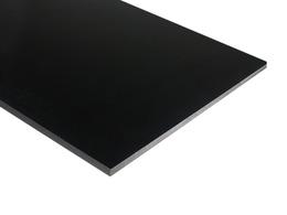Black%202