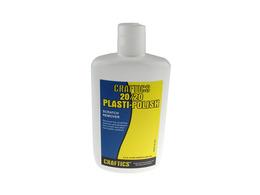 02_plastic%20polish