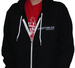 Inventables Hoodies