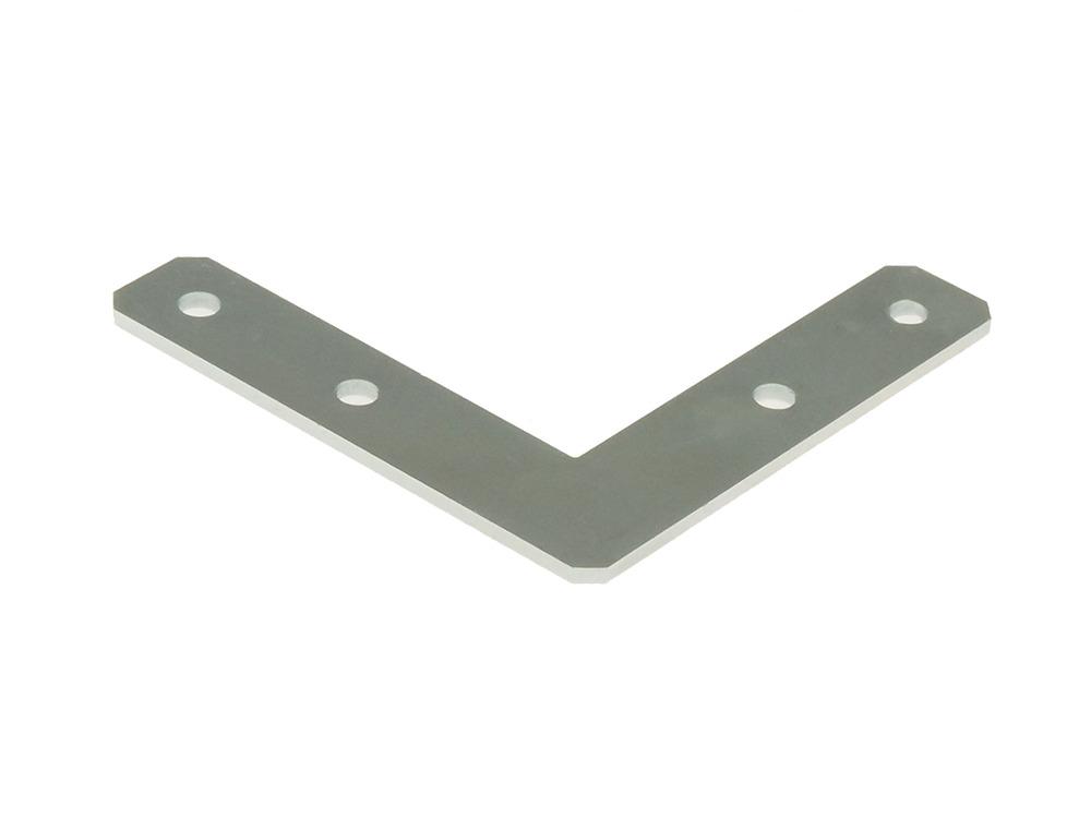 sheet metal brackets