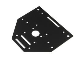 30404motormountingplate