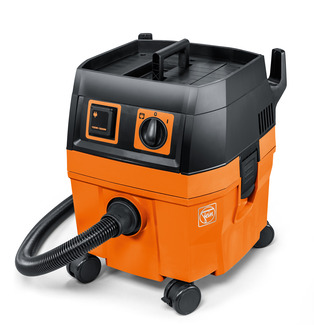 Fein Turbo I Wet/Dry Vacuum