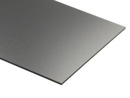30458-01gunmetalacrylic