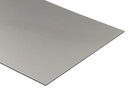 30472-01silverblackacrylic