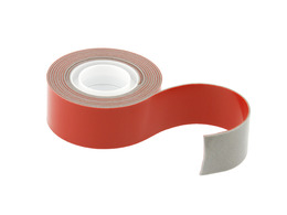 30496-01outdrmounttape-1