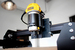 X-Carve DeWalt 611 Spindle Mount