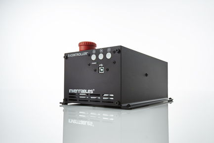 X-Controller Kit