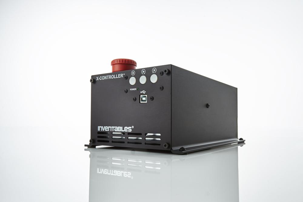 X-Controller Kit Q&A