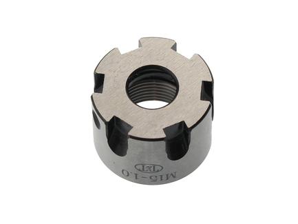 DeWalt 611 Precision Collet Nut