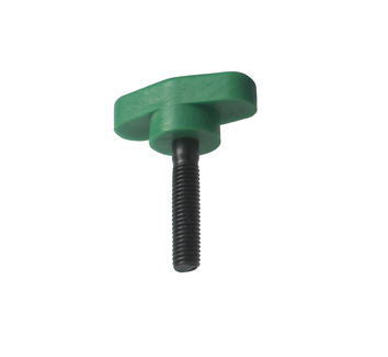 Clamp Screws