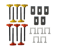 Carvey%20expansion%20clamp%20set