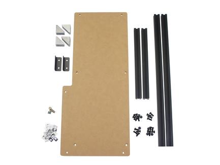 X-Carve 500mm Side Board Kit