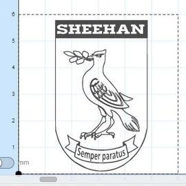 Sheehan2