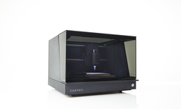 Carvey white 0027