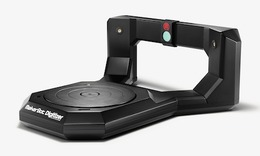 Makerbot_digitizer_hero_small
