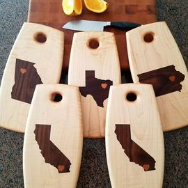 Cutting_board_inlay
