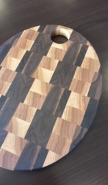 Cutting_board_easel