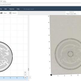 Fidget spinner contest screenshot%28chicago cubs%29