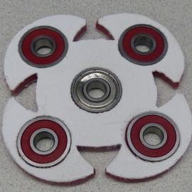 P1000101