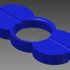 1490705120 new spinner