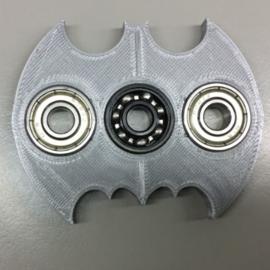 1490792202 fidget spinner
