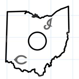 Ohio spinner