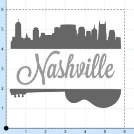Nashvilletile